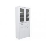 Роял Медикал Трейдинг: медицинский шкаф hilfe мд 2 1780 r-1 купить в Санкт-Петербурге