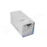 Роял Медикал Трейдинг: шовный материал пролен 0, 100 см, синий купить в Челябинске