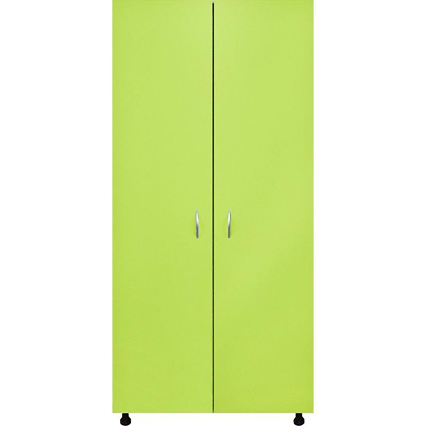 Роял Медикал Трейдинг: медицинский шкаф для одежды м202-04 купить в Санкт-Петербурге