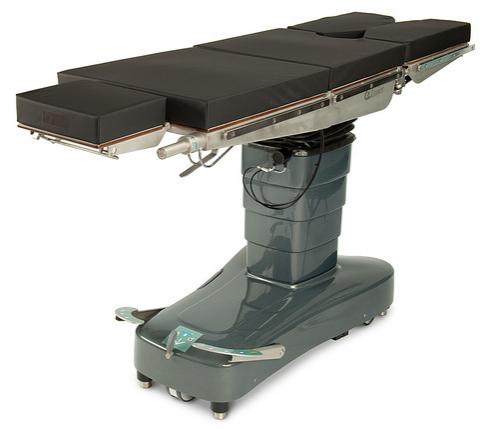 Роял Медикал Трейдинг: операционный стол lojer scandia 310н купить в Санкт-Петербурге