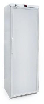 Роял Медикал Трейдинг: холодильник-шкаф фармацевтический для хранения лекарственных препаратов хшф - енисей-400-1 купить в Санкт-Петербурге