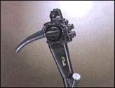 Роял Медикал Трейдинг: колоноскоп fujinon ec-450zw5-m/l (с оптическим увеличением) купить в Санкт-Петербурге