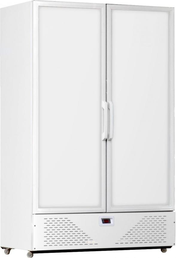 Роял Медикал Трейдинг: холодильник-шкаф фармацевтический для хранения лекарственных препаратов хшф - енисей-1000-1 купить в Санкт-Петербурге