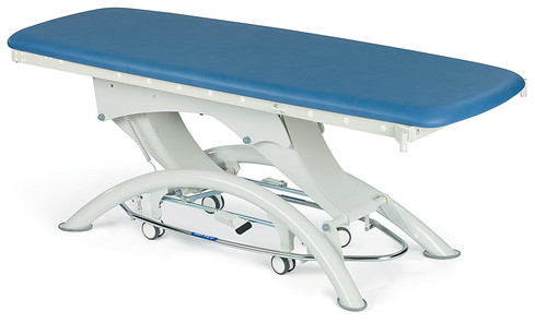 Роял Медикал Трейдинг: смотровой стол capre e1 купить в Санкт-Петербурге