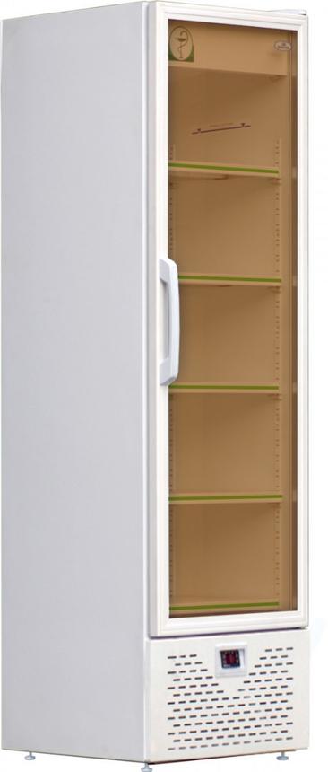 Роял Медикал Трейдинг: холодильник-шкаф фармацевтический для хранения лекарственных препаратов хшф - енисей-350-3бр купить в Санкт-Петербурге