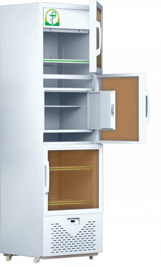Роял Медикал Трейдинг: холодильник-шкаф фармацевтический для хранения лекарственных препаратов хшф - енисей с трейзером купить в Санкт-Петербурге