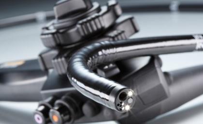Роял Медикал Трейдинг: видеоколоноскоп pentax ec-3490lk купить в Санкт-Петербурге