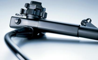 Роял Медикал Трейдинг: видеоколоноскоп pentax ec-380fk2p купить в Санкт-Петербурге