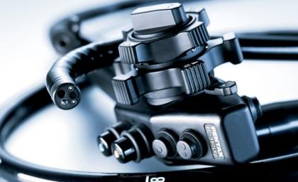 Роял Медикал Трейдинг: видеоколоноскоп pentax ec-380lkp купить в Санкт-Петербурге
