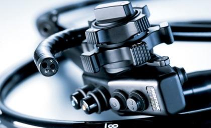 Роял Медикал Трейдинг: видеоколоноскоп pentax ec-380mk2p купить в Санкт-Петербурге