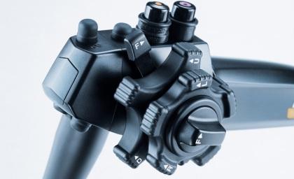 Роял Медикал Трейдинг: видеоколоноскоп pentax ec-3890fzi купить в Санкт-Петербурге