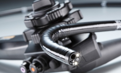 Роял Медикал Трейдинг: видеоколоноскоп pentax ec-3890mk купить в Санкт-Петербурге