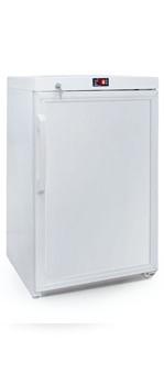 Роял Медикал Трейдинг: холодильник-шкаф фармацевтический для хранения лекарственных препаратов хшф - енисей-140-1 купить в Санкт-Петербурге