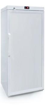 Роял Медикал Трейдинг: холодильник-шкаф фармацевтический для хранения лекарственных препаратов хшф - енисей-250-1 купить в Санкт-Петербурге