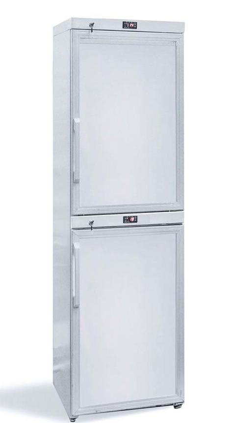 Роял Медикал Трейдинг: холодильник-шкаф фармацевтический для хранения лекарственных препаратов хшф - енисей-280-1 купить в Санкт-Петербурге