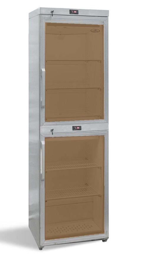 Роял Медикал Трейдинг: холодильник-шкаф фармацевтический для хранения лекарственных препаратов хшф - енисей-280-2 купить в Санкт-Петербурге