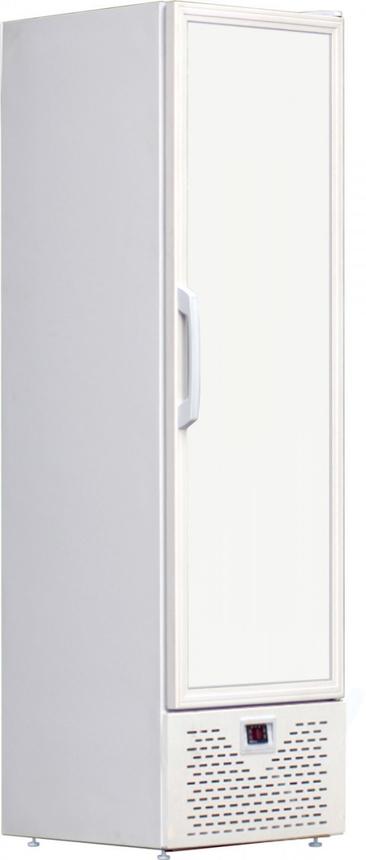 Роял Медикал Трейдинг: холодильник-шкаф фармацевтический для хранения лекарственных препаратов хшф - енисей-350-1 купить в Санкт-Петербурге