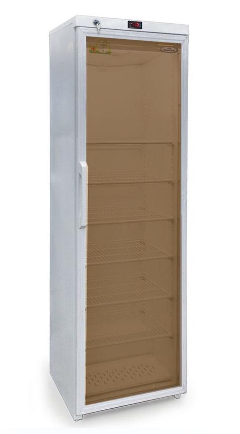 Роял Медикал Трейдинг: холодильник-шкаф фармацевтический для хранения лекарственных препаратов хшф - енисей-400-2 купить в Санкт-Петербурге