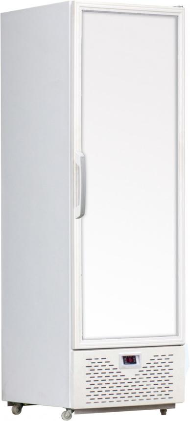 Роял Медикал Трейдинг: холодильник-шкаф фармацевтический для хранения лекарственных препаратов хшф - енисей-500-1 купить в Санкт-Петербурге