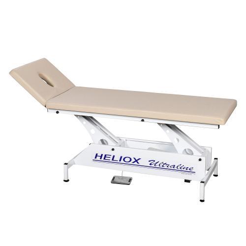Роял Медикал Трейдинг: массажный стол с электроприводом f1e22 купить в Санкт-Петербурге