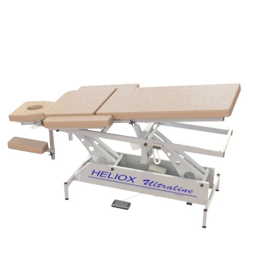 Роял Медикал Трейдинг: массажный стол f2e34 купить в Санкт-Петербурге