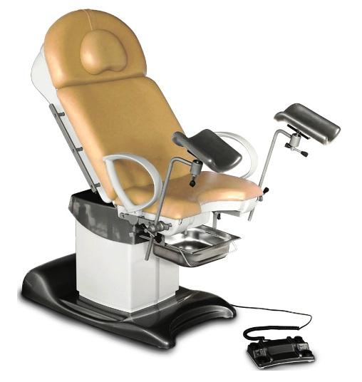 Роял Медикал Трейдинг: кресло гинекологическое медин кгм-2п купить в Санкт-Петербурге