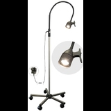 Роял Медикал Трейдинг: светильник kawe masterlight classic (напольный) купить в Санкт-Петербурге