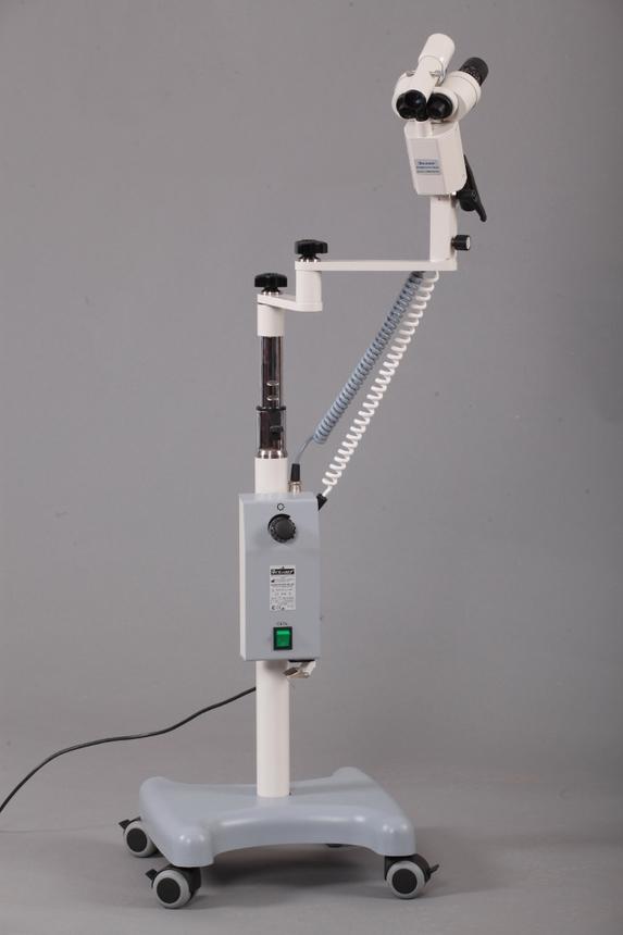Роял Медикал Трейдинг: кольпоскоп мк-300 с цифровой видеосистемой купить в Санкт-Петербурге