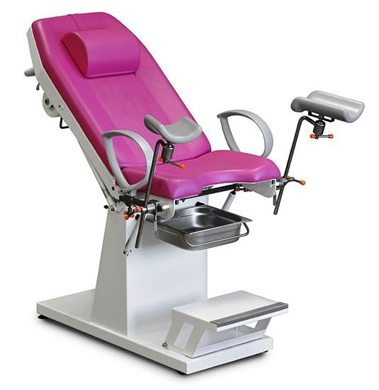 Роял Медикал Трейдинг: кресло гинекологическое медин кгм-4 купить в Санкт-Петербурге