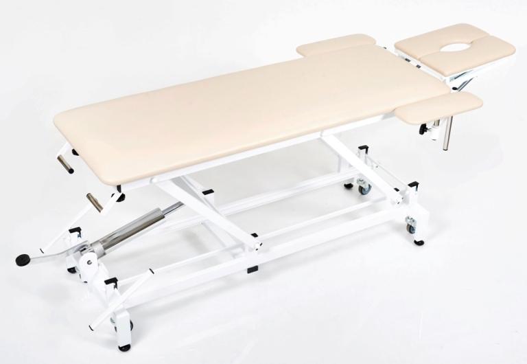 Роял Медикал Трейдинг: массажный стол на гидроприводе ксм-041г купить в Санкт-Петербурге
