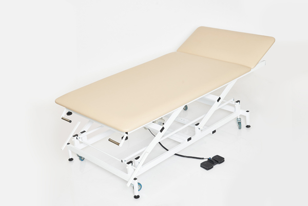 Роял Медикал Трейдинг: массажный стол с электроприводом ксм-042э купить в Санкт-Петербурге