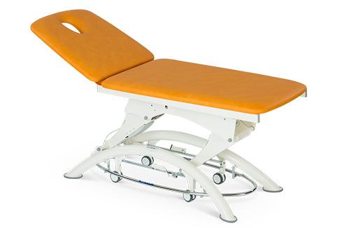 Роял Медикал Трейдинг: стол массажный lojer 205e купить в Санкт-Петербурге