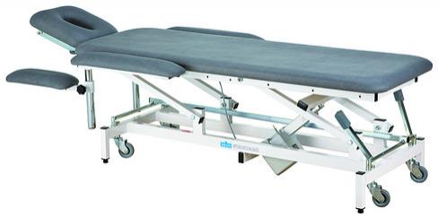 Роял Медикал Трейдинг: стол массажный delta standard купить в Санкт-Петербурге