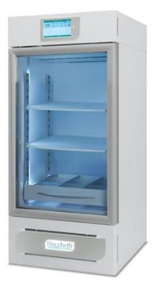 Роял Медикал Трейдинг: холодильник фармацевтический fiocchetti medica 200 купить в Санкт-Петербурге