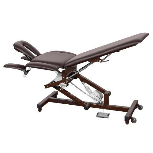 Роял Медикал Трейдинг: массажный стол medicus купить в Санкт-Петербурге