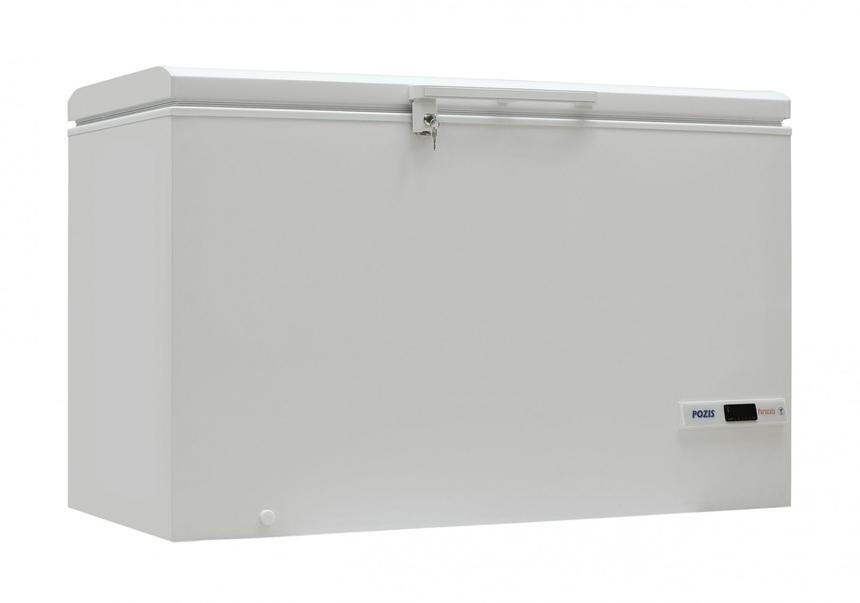 Роял Медикал Трейдинг: медицинский морозильник низкотемпературный ммн-200  pozis купить в Санкт-Петербурге
