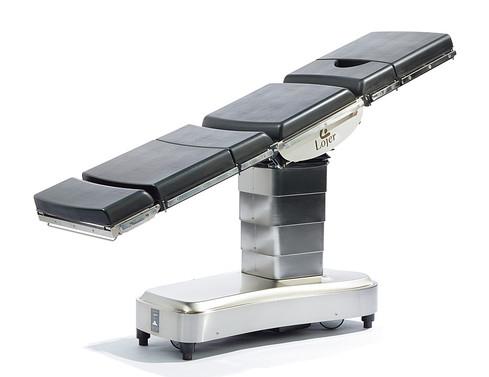 Роял Медикал Трейдинг: операционный стол lojer scandia sc330 купить в Санкт-Петербурге