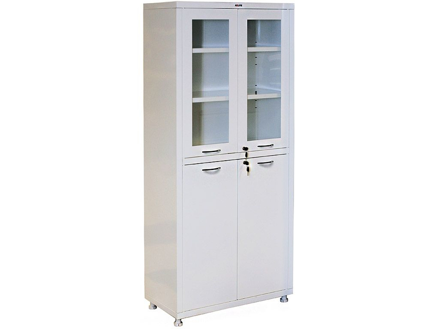 Роял Медикал Трейдинг: медицинский шкаф hilfe мд 2 1780 r купить в Санкт-Петербурге