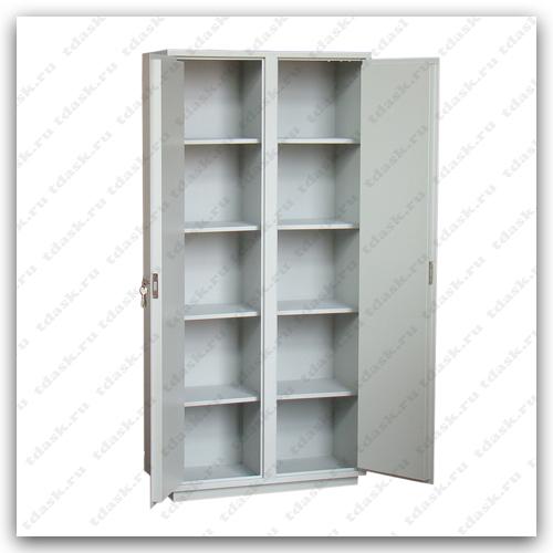 Роял Медикал Трейдинг: шкаф металлический шнв.05.00 купить в Санкт-Петербурге