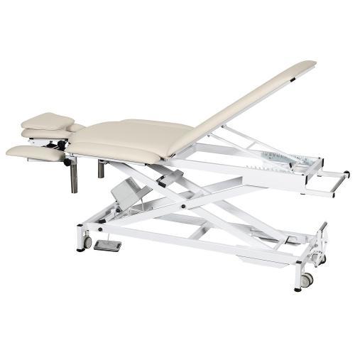 Роял Медикал Трейдинг: массажный стол c электроприводом x103k купить в Санкт-Петербурге