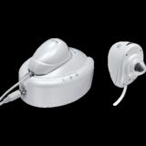 Роял Медикал Трейдинг: цифровая камера для диагностики свойств кожи и волос ccl-215 usb купить в Москве