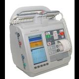 Роял Медикал Трейдинг: дефибриллятор-монитор дки-н-11 «аксион» с функцией автоматической наружной дефибрилляции купить в Екатеринбурге