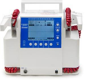 Роял Медикал Трейдинг: дефибриллятор-монитор дки-н-10 «аксион» купить в Челябинске