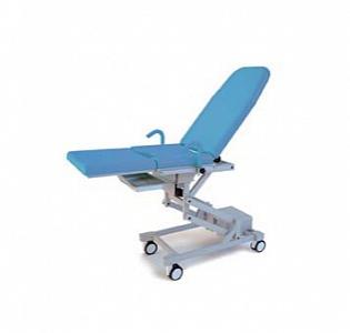 Роял Медикал Трейдинг: электромеханическое гинекологическое кресло grace 8100 купить в Санкт-Петербурге