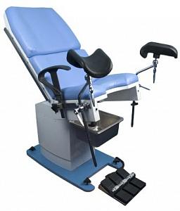 Роял Медикал Трейдинг: гинекологическое кресло grace 8400 купить в Санкт-Петербурге