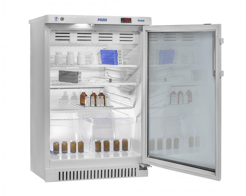 Роял Медикал Трейдинг: холодильник фармацевтический хф-140-1 pozis купить в Санкт-Петербурге