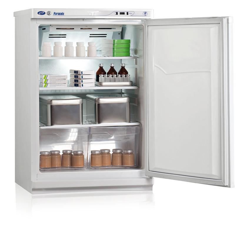 Роял Медикал Трейдинг: холодильник фармацевтический хф-140 pozis купить в Санкт-Петербурге