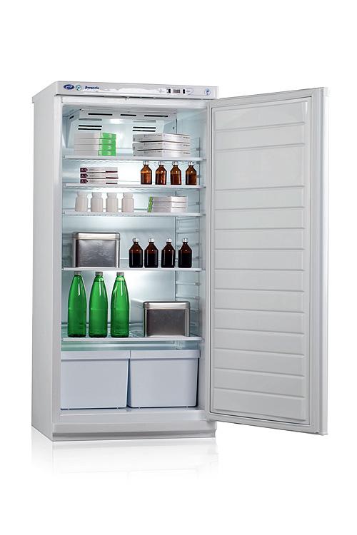 Роял Медикал Трейдинг: холодильник фармацевтический хф-250-2 pozis купить в Санкт-Петербурге