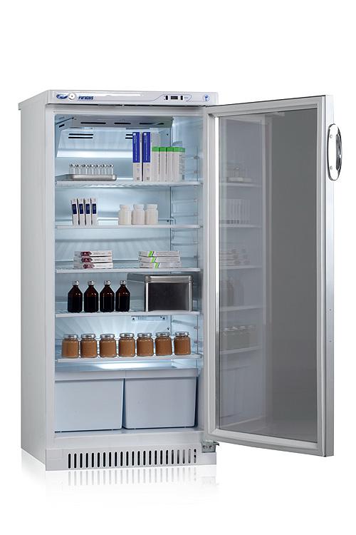 Роял Медикал Трейдинг: холодильник фармацевтический хф-250-3 pozis купить в Санкт-Петербурге