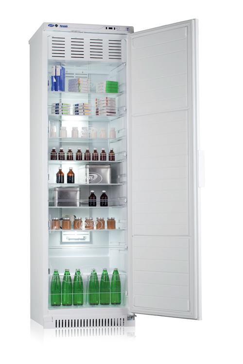 Роял Медикал Трейдинг: холодильник фармацевтический хф-400-2 pozis купить в Санкт-Петербурге